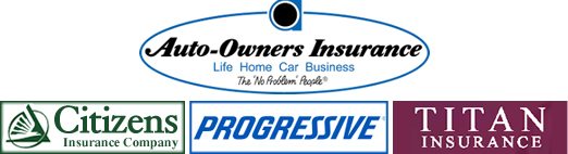 Your Indenpendent Insurance Provider